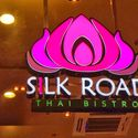 Silk Road na Filipinach