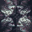 vaporwave #2