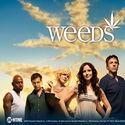 Jak dla mnie jeden z najlepszych seriali :)