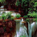 Cisza, spokój i natura