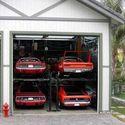 Garaż marzeń ;)