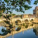 SAGE#48 - Zamek Sant Angelo, Włochy