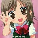Yuzuyu - Aishiteruze baby