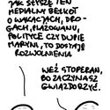 stoperan