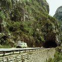 wycieczki dzieciństwa. Jugosławia 1987