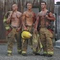 Firefighters  :)