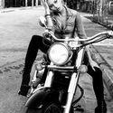 Motocykl ...