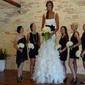 Takie tam, ze ślubu...