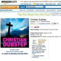 Chrześcijański dubstep