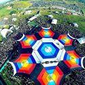 festiwal :D