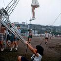 20 unikalnych zdjęć z archiwów National Geographic