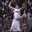 basketball 9