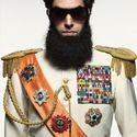 Republic of Wadiya / Sasha Baron Cohen / The Dictator 2012 / Najbardziej oczekiwany film roku!!!