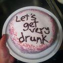 Upijmy się