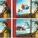 Bez śniegu, świąt nie święcimy