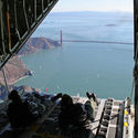 best-view-on-golden-gate-bridge