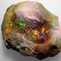Etiopski opal