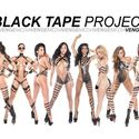 Black Tape Project