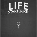 Life Starter Kit