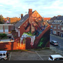 street art pro !