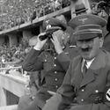 Nsdapidowany Adolf :D