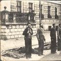 Egzekucja polskich obywateli