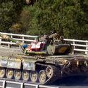 Syryjski T-72