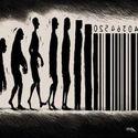 Unifikacyjna ewolucja