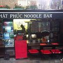 Phat Phuc