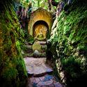 William Ricketts Sanctuary Australia