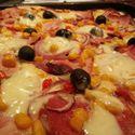 domowa pitca