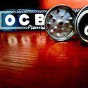 Yin i yang + OCB - Przybornik Mistrza  < 3
