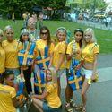 szwedzki doping