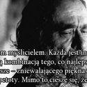 Bukowski #4