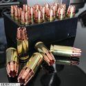 G2 R.I.P ammo