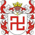Swastyki legalnie w Polsce