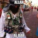 Allah al Bar