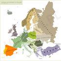Polacy o Europie;)