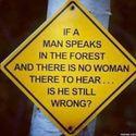 Pytanie...