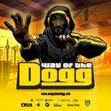Dogg Game