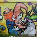 Earthworm Jim,kto pamięta?:)