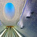 Metro (Neapol, Włochy)