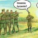 Strzelec wyborowy ; )