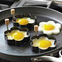 Chcę takie jajko