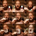 Mycie zębów?