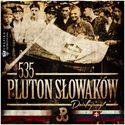 535. pluton