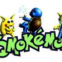 smokemonn :)