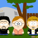 Trailer South Park Boys ;)))