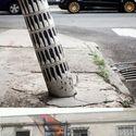 Kompilacja streetart.