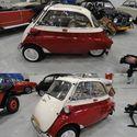 Bardzo Mały Wóz